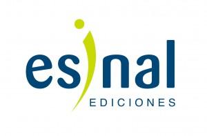 Logo ESINAL
