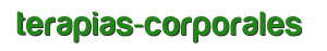 Logo-Terapias-2