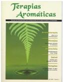 Revista de terapias corporales y aromaticas