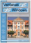 Revista PVC