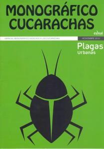 Monografico cucarachas 001