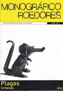 Monografico ratas 1