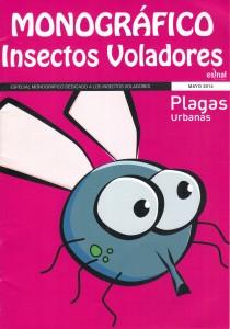Monograficos voladores 001