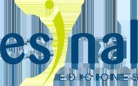 Logo-ESINAL200
