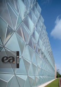 EA 10