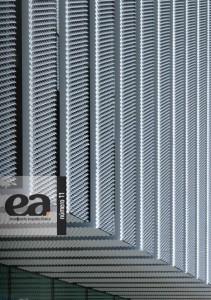 EA 11