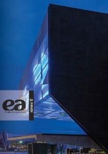 EA 12