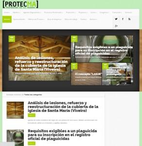 Protecma Media Kit