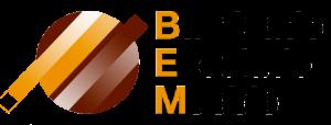 logo-be-636x242