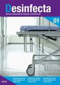 Portada-Revista-DESINFECTA-724x1024